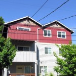 225 SE 126th Ave. CHEAP CONDO! $45,000