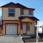 2812 SE 136th Ave. Perfect Home!! Just $185,000