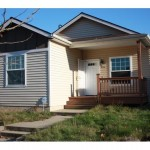10334 N Barr Ave., Pretty big and CHEAP! $159,900