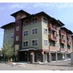 400 NE 100th Ave. Apartment for sale! $104,500