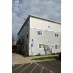 217 NE 146th Ave. – 2 bedroom apt! $50,000