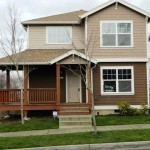 9668 N Woolsey Ave. – Great price, at $144,990