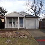 6710 SE 67th Ave. CHEAP CHEAP CHEAP! $139,900