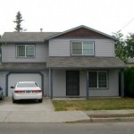 12015 SE Reedway St. Quick sale home for $180,000