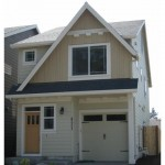 6527 SE 57th Pl. Price range of $222,500 – $229,950